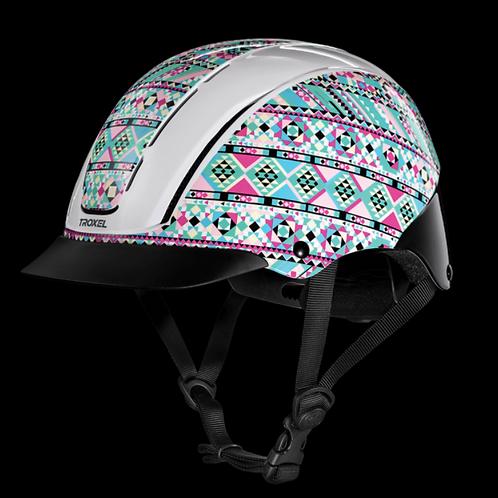 Troxel Helmet - Spirit