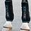 Thumbnail: Ice-Vibe boots X-full