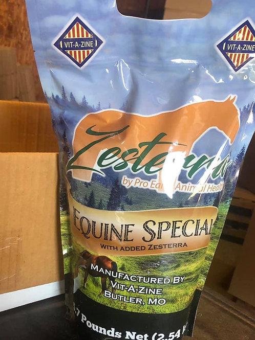 Equine Special
