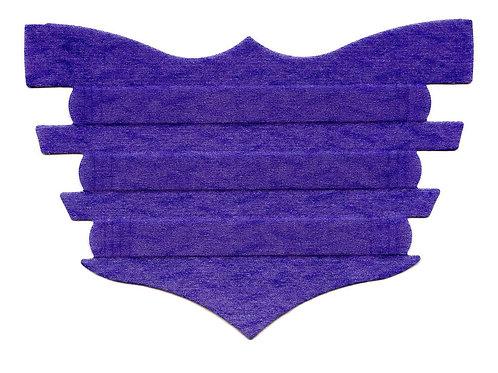 Flair Purple 6 Pack