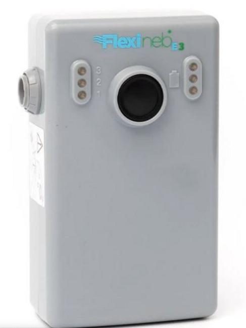 E3 - Controller Kit