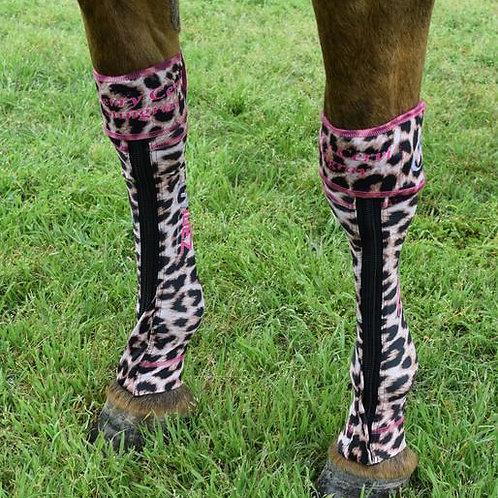 Hidez Compression Socks- Printed