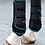 Thumbnail: Ice Vibe Tendon Boots