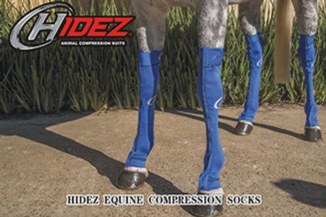 Hidez Compression Socks- Standard