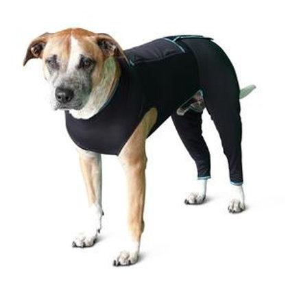 Canine Comfort Suit