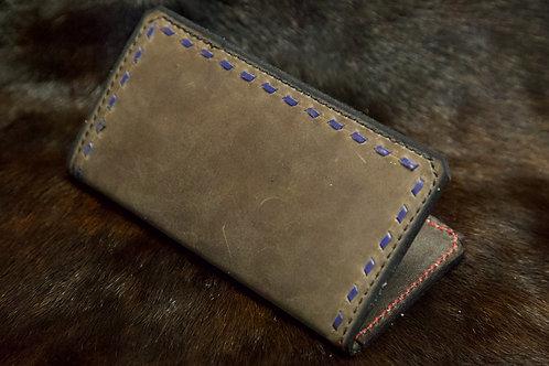 Mens Roper Wallet