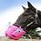 Thumbnail: Flexineb 3 Portable Equine Nebulizer System - Adult Horse Size