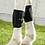 Thumbnail: Therapeutic Horse Knee Boots