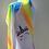 Thumbnail: Unicorn Air Conditioned Shirt