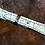 Thumbnail: Apple Watchband