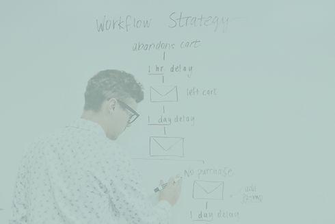 Marketing%20workflow%20strategy_edited.j