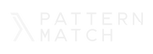 logo%252520(1)_edited_edited_edited.png