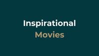 movies that every business practitioner should watch