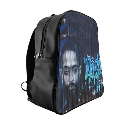 City Swag Nipsey Backpack