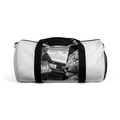 City Swag Duffel Bag