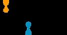 oceanspeople_logo.png