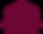 img_logo_ssmfc.png