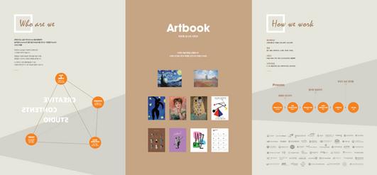 artbook.png