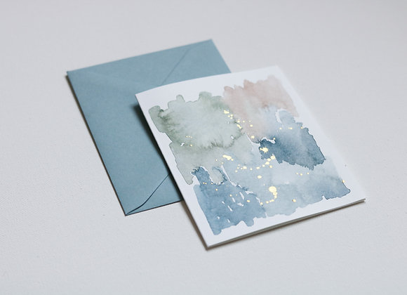 sky notecard