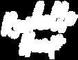 My Name Logo.png