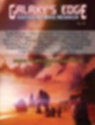 Galaxy's Edge 38.jpg