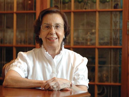 PIONEIRAS DA SOCIOLOGIA: UM ESTUDO CLÁSSICO DE MARIA SYLVIA DE CARVALHO FRANCO