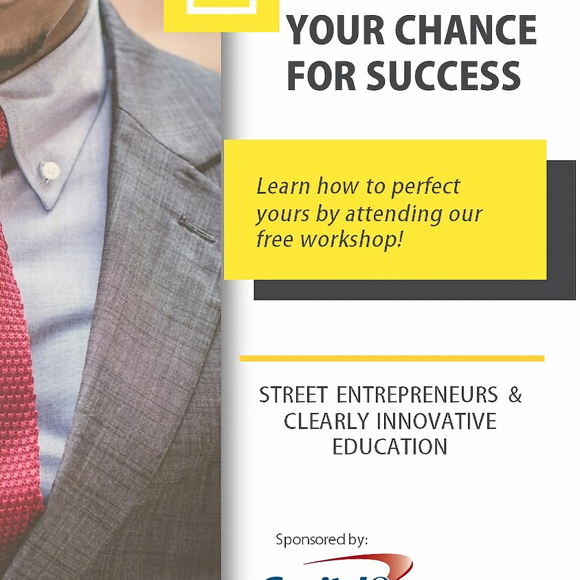 Business Planning, Access to Capital & Credit 101