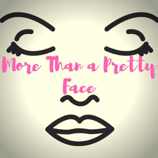More Than a Pretty Face - Interview with Juliana Cardona