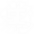 Street Entrepreneurs logo.