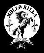 Mollo Rilla Logo.jpg
