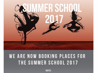 Summer School Offer - 3 Day Countdown!