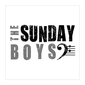 THE SUNDAY BOYS
