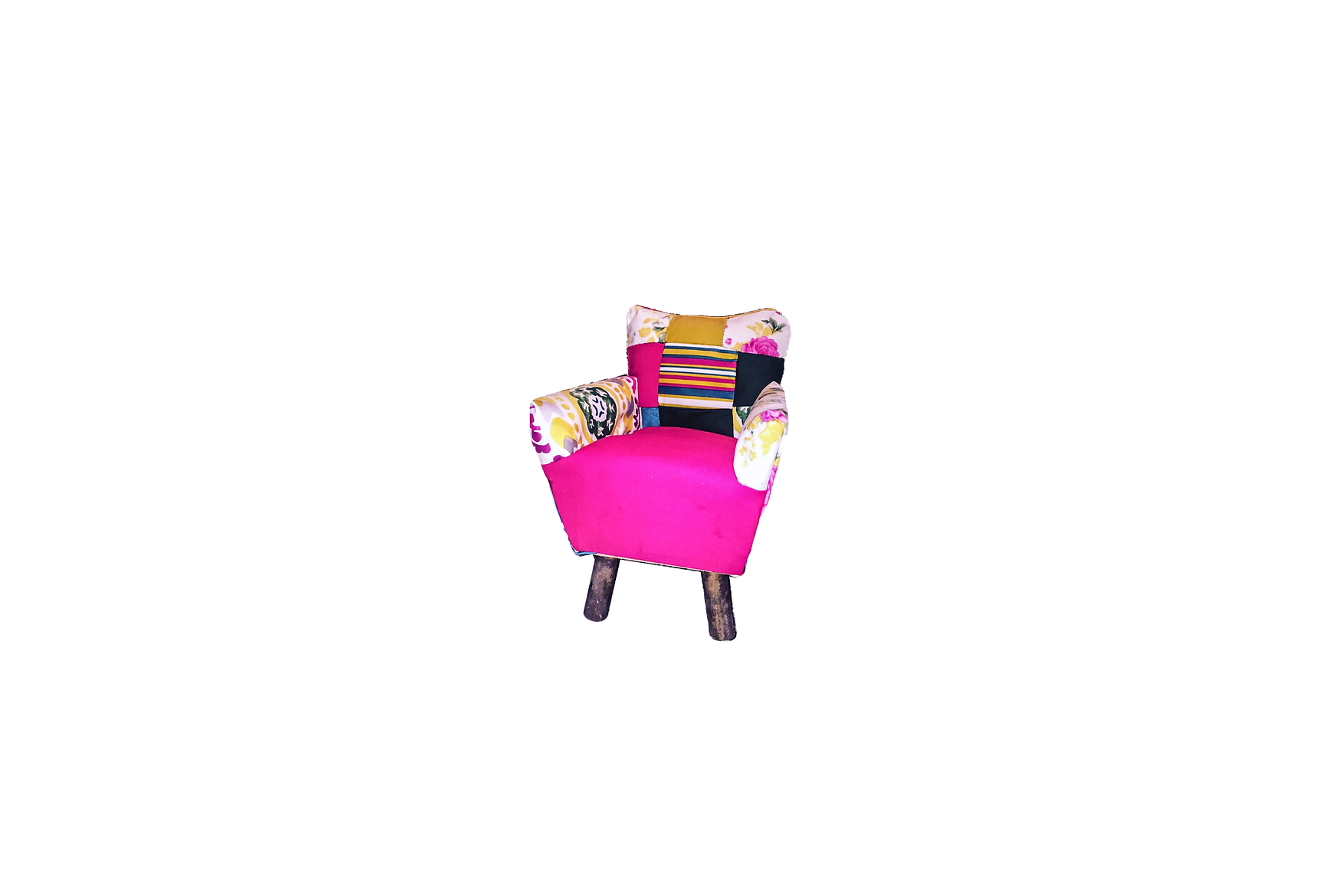 chair_edited.png