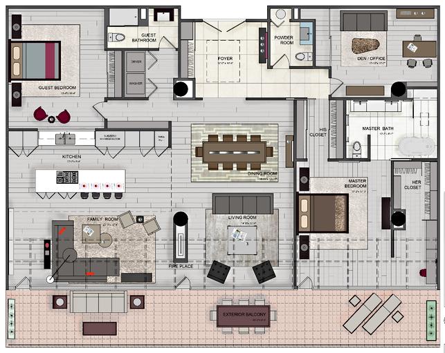Floor Plan 504.jpg.png
