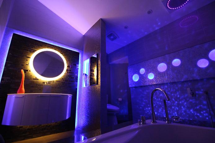vipul bath3.jpg