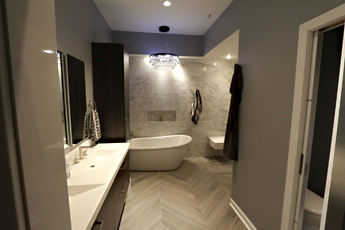 bath13fb.jpg
