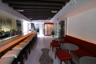 Azie Restaurant
