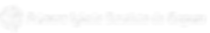 PIBC-WebLogo2b-350-white-ibpr.png