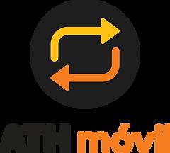 ATHM-logo-vertical.png
