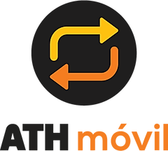 ATHM-logo-vertical.png