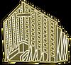 PIBC Logo 2019 600px.png