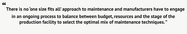maintenance conclusion.png