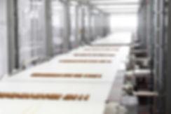 Chocolate Factory (stock image) - 2.jpg