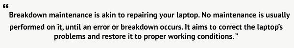 breakdown maintenance.png