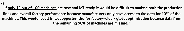 new and iot ready.png