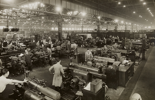 Factory in the past.png