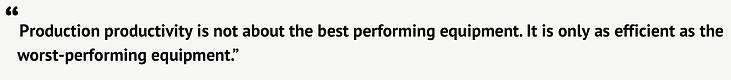 quote on best performing equipment.png