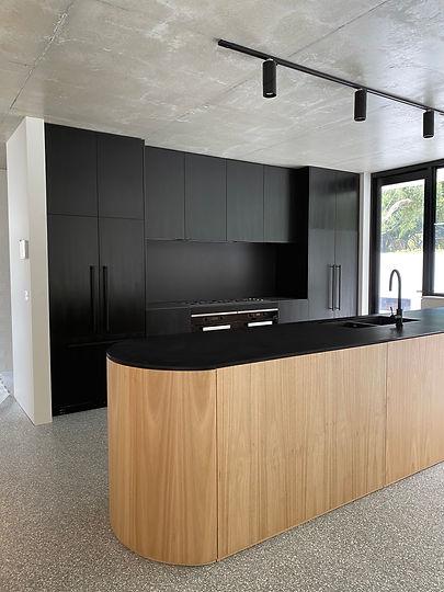 Kitchen Clontarf 1.jpg