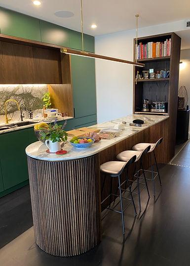Kitchen Balmain1.jpg