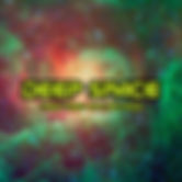 Deep Space with logo.jpg